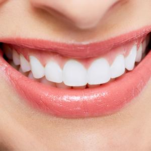 cmd-zahnarztpraixs-schultze-home1-zahntechnik
